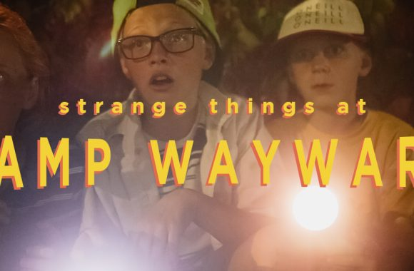 strangethings-campwayward